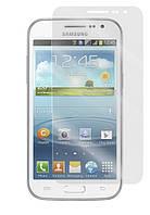 Защитная пленка для Samsung i8550 Galaxy Win