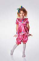 Детский карнавальный костюм «Хлопушка»