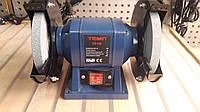 Точильно-шлифовальный станок ТЕМП ТЭ-150