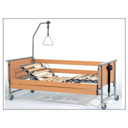 Кровати медицинские BURMEIER Германия