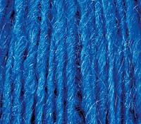 Gazzal Artic - 06 синий
