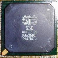 Микросхема SIS 630 северный мост для ноутбука