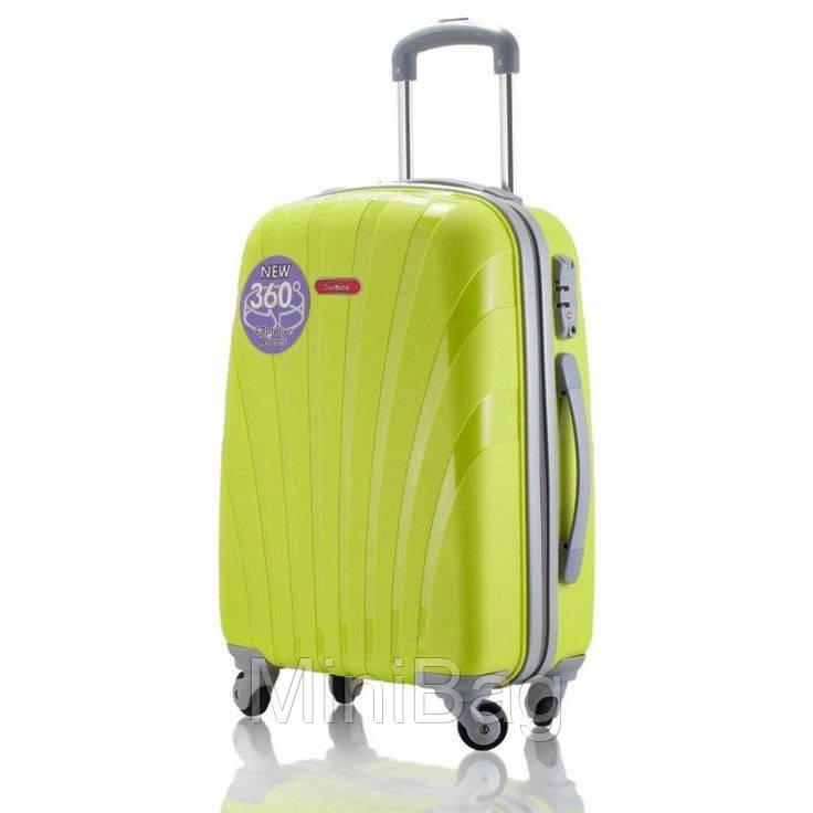d796afc70df2 Комплект из 3 зелёных чемоданов Tashiro   продажа, цена в Одессе. от ...
