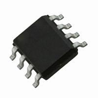 Микросхема 24LC65 для ноутбука
