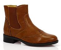 Женские ботинки Alrai, фото 1