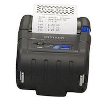 Мобильный POS принтер CITIZEN CMP20