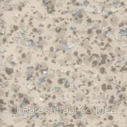 Коммерческий линолеум Acczent Mineral