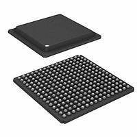 Микросхема Freescale MPC850SRZQ50BU для ноутбука