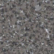 Коммерческий линолеум Acczent Mineral, фото 2