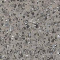 Коммерческий линолеум Acczent Mineral, фото 3
