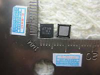 Микросхема LTC3728LX для ноутбука