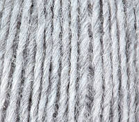 Gazzal Artic - 12 светло-серый