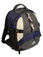 Детский синий рюкзак Onepolar мод.1013