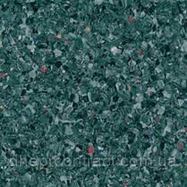 Коммерческий линолеум Monolit, фото 2