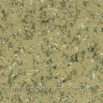 Коммерческий линолеум Acczent Terra, фото 3