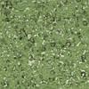 Коммерческий линолеум Acczent Terra, фото 4