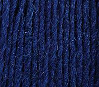 Gazzal Artic - 25 темно-синий