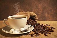 Самый вкусный и ароматный кофе: слагаемые успеха.