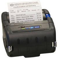 Мобильный POS принтер CITIZEN CMP30