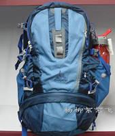 Рюкзак синий Onepolar мод.1972