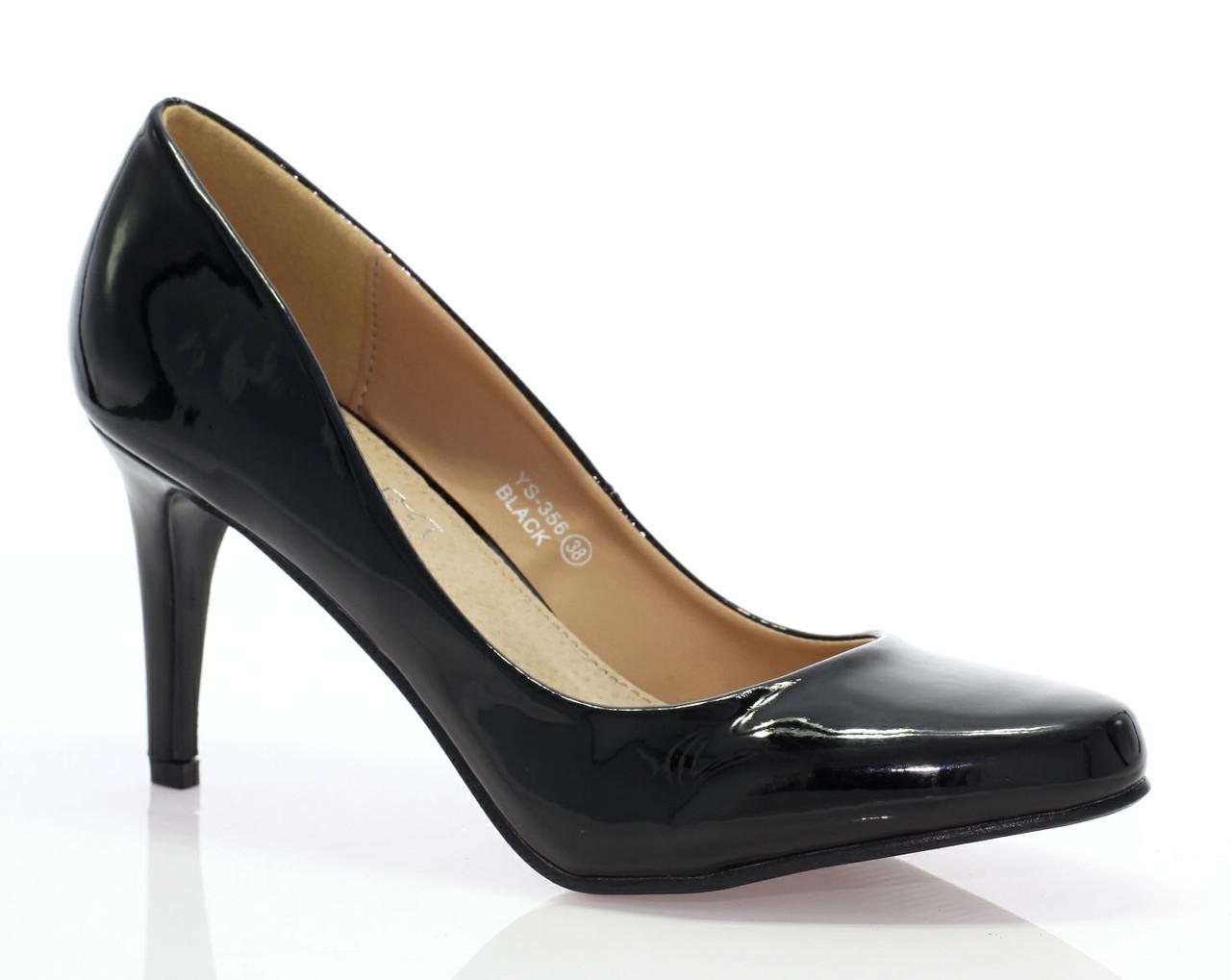 Женские туфли Alterf