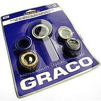 Ремонтный комплект для насоса окрасочного аппарата Grako King 68:1, 70:1