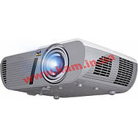 Проектор ViewSonic (DLP, WXGA,3 000LM, 20000:1, HDMI, VGA, 0.49:1) (PJD5553LWS)
