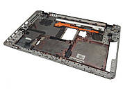 Нижняя крышка для ноутбука HP (DV6-7000, DV6T), black