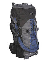 Туристический рюкзак Onepolar синий мод.836
