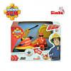 Лодка ( Скутер) Пожарного Сэма Simba 9251662