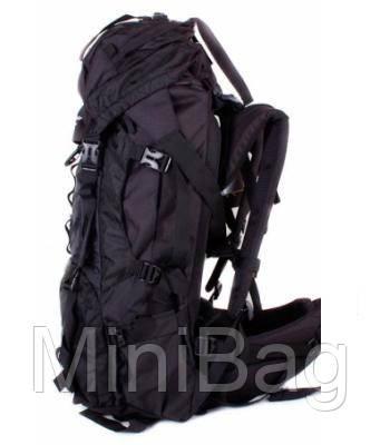 Рюкзак onepolar 837 как гм может просмотреть содержимое рюкзака игрока в lineage2