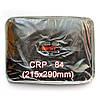 Пластырь радиальный Best Tech CRP84