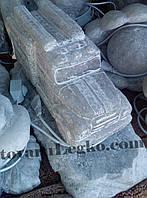 Лампа из соли - машина