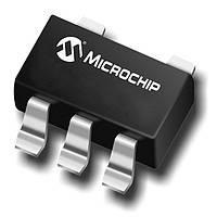 Микросхема MCP9700AT-E/LT /MCRCH/ (Термистор)