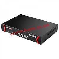 Контроллер точек доступа Edimax Pro APC500 (1*1Gb Wan, 3*1Gb Lan)