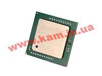 Процесор HPE ML350 Gen9 E5-2620v4 Kit (801232-B21)