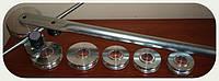 Инструмент для гибки труб диаметром от 06 до18мм
