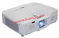 Проектор PRO8520WL (DLP, WXGA, 5 200lm, 5000:1, HDMIx3,1,6x) PRO8520WL (VS16370)