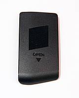 Крышка батарейного отсека для Yongnuo YN-568EX (II) Canon, YN-568EX Nikon
