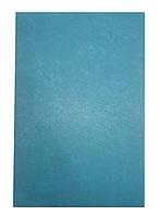 Фетр 1мм, 20х30(голубой)