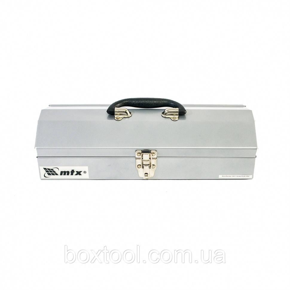 Ящик для инструмента Matrix 906035