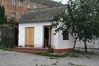 Укрексімбанк продає міні-завод з виробництва бляшаної банки і кришки