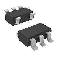 Микросхема MCP9800A5T-M/OTG /MCRCH/