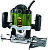 Электрофрезер Pro-Craft POB 1700 (1.7 кВт, + набор фрез)