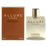 "Отдушка парфюмированная ""Allur homme""  от Chanel"