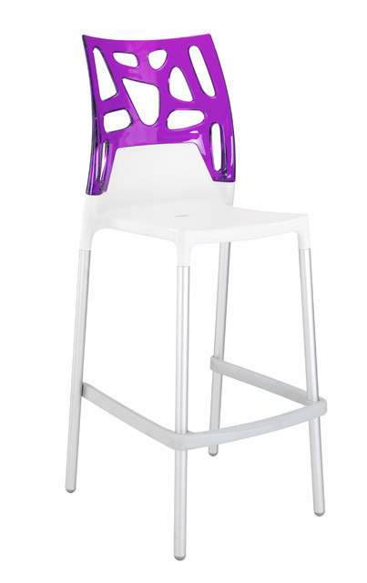 Стулья и кресла барные Papatya