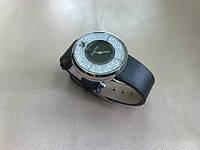 Ремешок для женских часов SWAROVSKI , фото 1