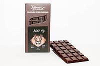 Шоколад 100% 70г Prodan`s