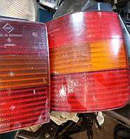 Фонарь задний Пассат Б4 / Passat B4 левый правый светлые