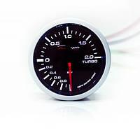 Датчик давления турбины Depo Racing WS-W5201B
